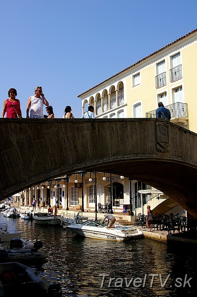 homepage cestovanie port grimaud 007 new place agence immobiliere 23 rue des artisans